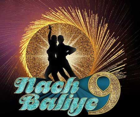 Nach Baliye 17th August 2019 200MB HDTV 480p