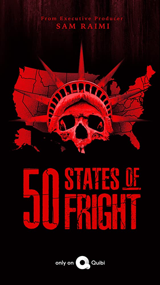 50 States Of Fright 2020 English S01 Complete TV Series 300MB HDRip 480p Download