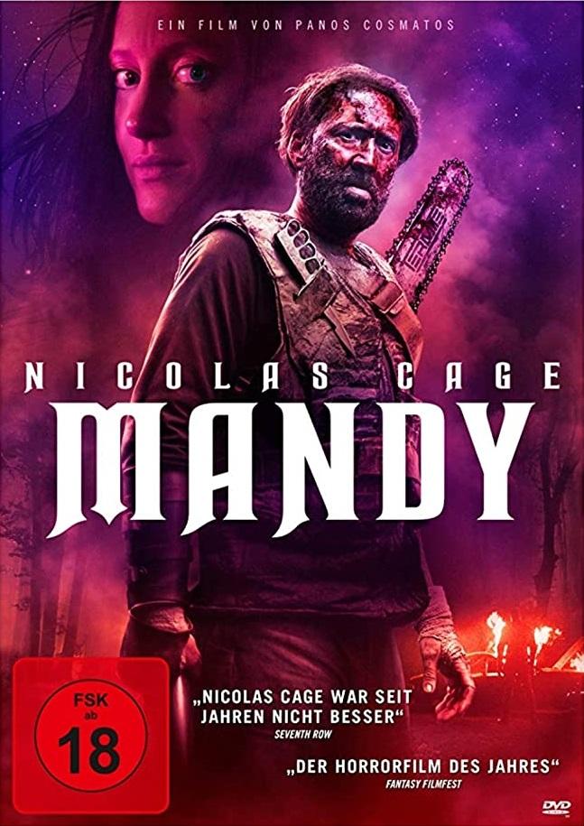 Mandy 2018 Dual Audio Hindi ORG 400MB BluRay 480p ESubs Download