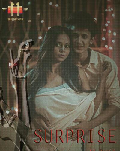 Surprise 2020 S01E02 Hindi 1UpMovies Web Series 720p HDRip 160MB Download