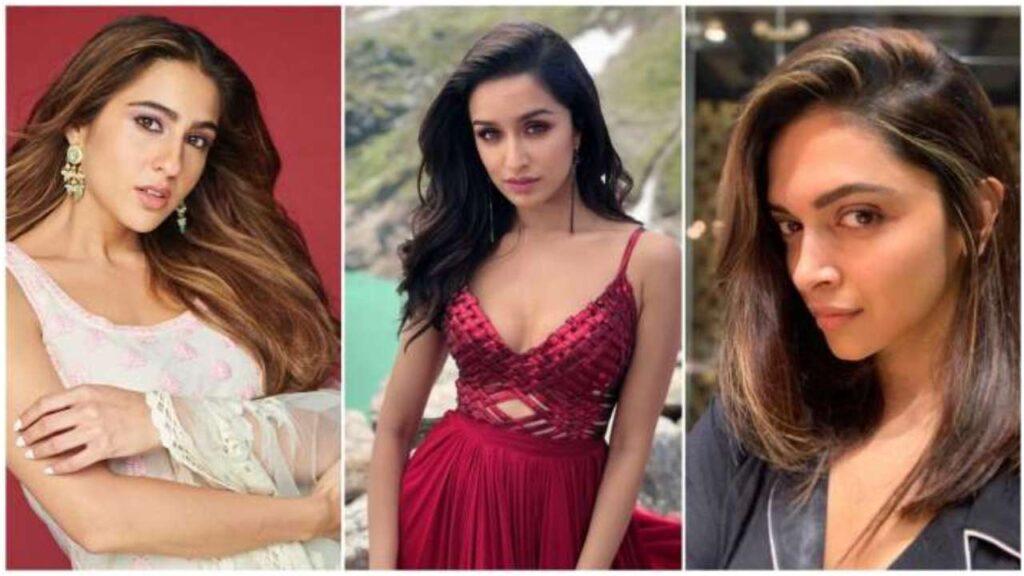 Bollywood Celebrity Deepika Padukone Contested by India's narcotics Bureau